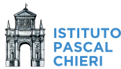 Istituto Pascal Chieri